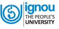 Logga IGNOU